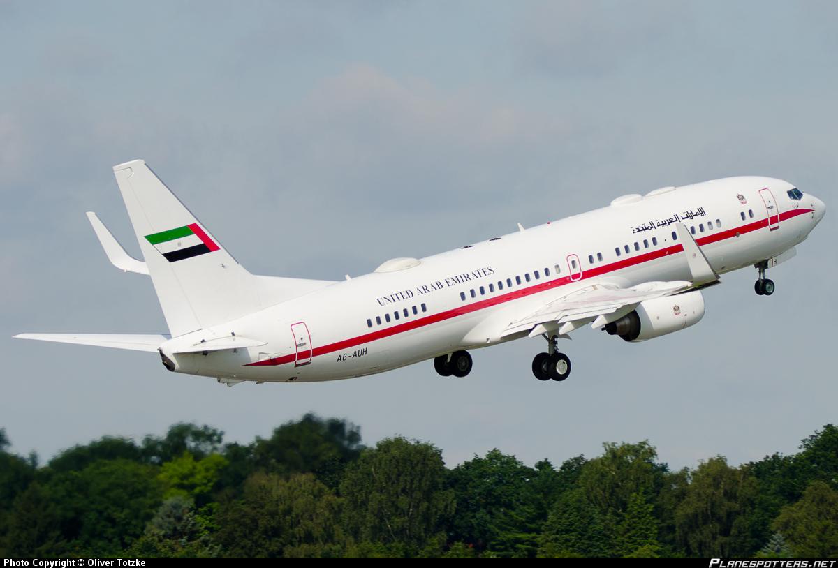 A6-AUH-Abu-Dhabi-Amiri-Flight-Boeing-737-800_PlanespottersNet_341118