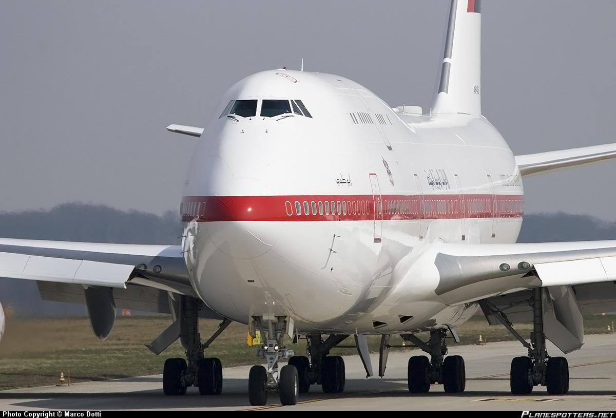 A6-YAS-Abu-Dhabi-Amiri-Flight-Boeing-747-400_PlanespottersNet_346008