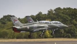 Pilot koji je leteo preko 60 tipova letelica: G-4 je poluproizvod, G4M u startu nije dobro rešenje