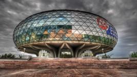 Muzej vazduhoplovnog nemara