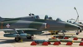 ViPVO ide dalje sa modernizacijom Supergaleba G-4
