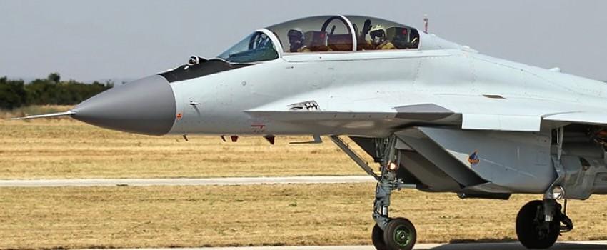 MiG-29M/M2 – sve verzije objašnjene