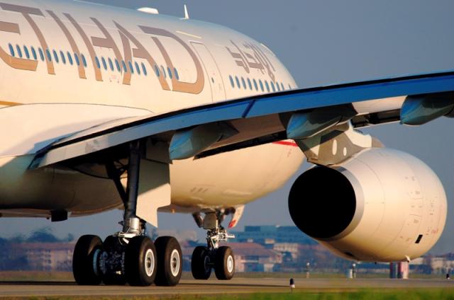 Etihad-A330-engine-jpg