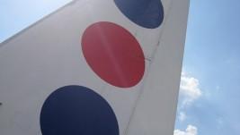 EKSKLUZIVNO: Jat konačno dobija nove avione!