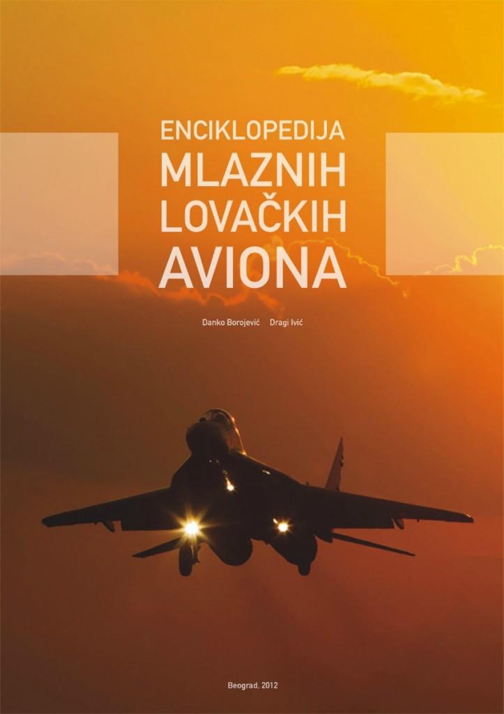 Autori knjige su Dragi Ivić i Danko Borojević