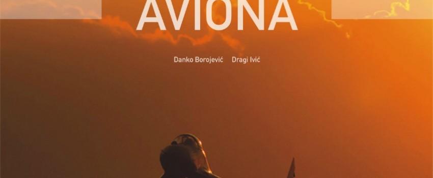 """Predstavljanje: """"Enciklopedija mlaznih lovačkih aviona"""""""