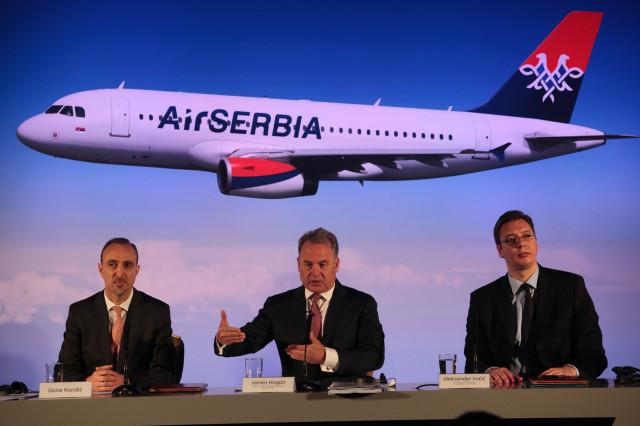 Etihad_Air_Serbia2