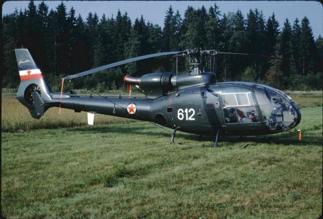 HO-42 12612