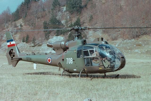 Hi-42 12708 Hera