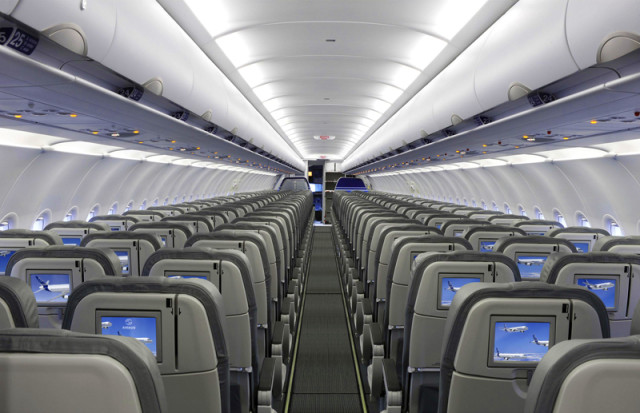 A320_Cabin_IFE_HG_08