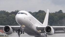 Dubai 2013: Šta novo donosi Airbus A320 NEO?