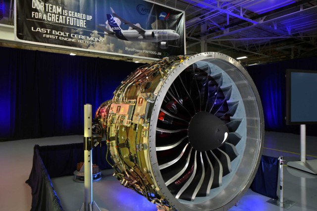 pw1100g-jm_test_engine_for_a320neo