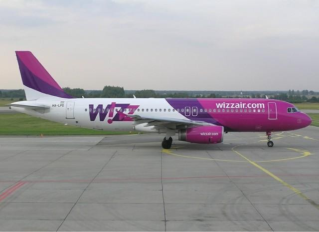 Wizzair_Airbus_A320_Idaszak