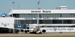 """Reagovanje Nezavisinog sindikata """"Nikole Tesle"""" na izjavu premijera Vučića da je aerodrom """"zlatna koka"""""""