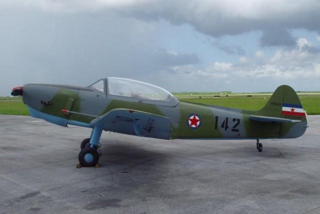 vAero-3