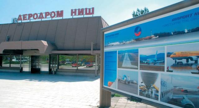 SRB--NIS-Aerodrom-Konstanti