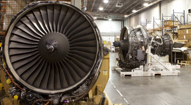 commercial-aircraft-engines-720x397