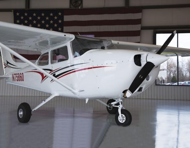 172-Lite_hangar (1)