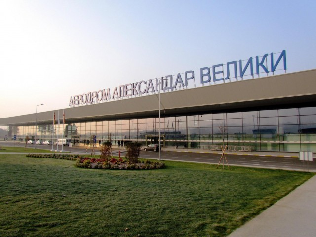 Skopje_Alexander_the_Great_Airport