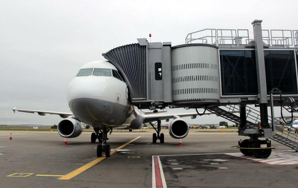 air_serbia_ground_services2