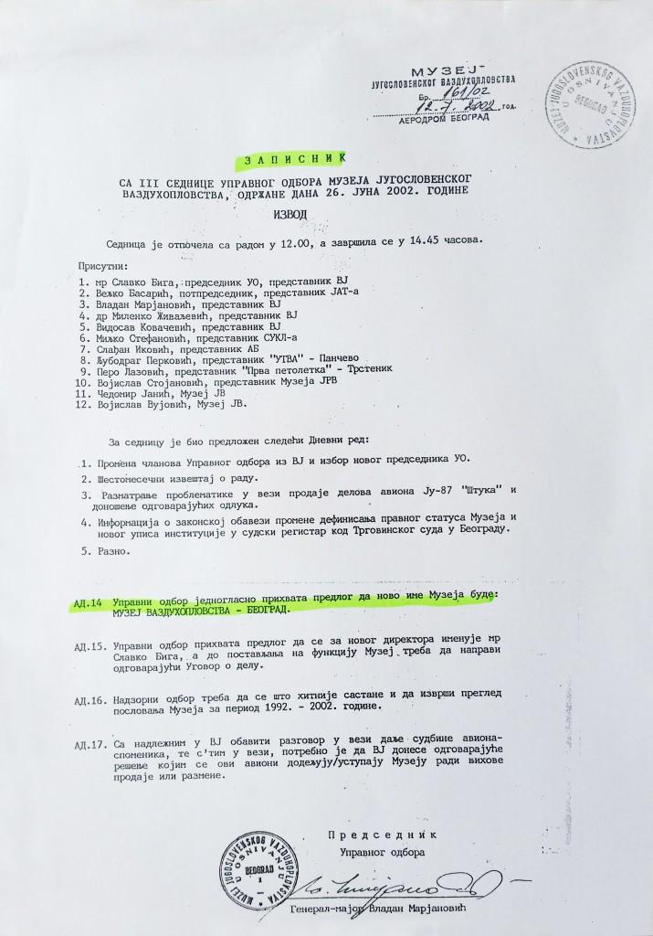 x02 Zapisnik UO MJV