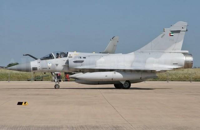 DassaultMirage2000-9EADUAE4
