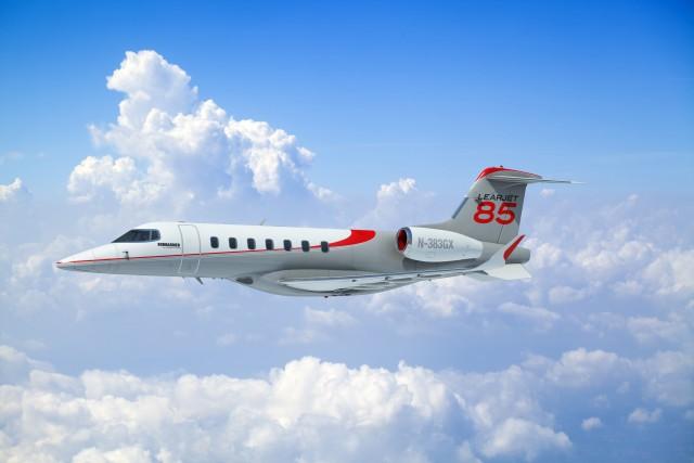 Learjet-85_11