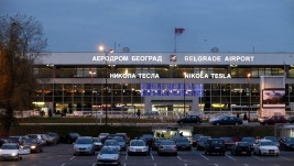 Na Vazduhoplovnom samitu jugoistočne Evrope pričaće se i o aerodromima