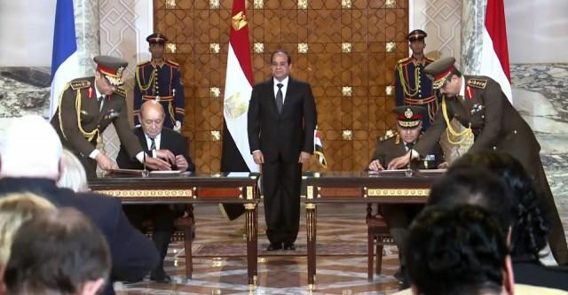 Egypt_signature_02