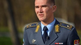 Uz komandanta! Otvoreno pismo podrške generalu Predragu Bandiću
