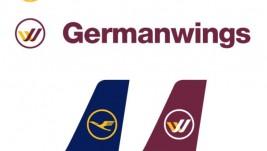 Germanwings i Lufthansa organizuju konferenciju za medije u vezi sa letom 4U9525