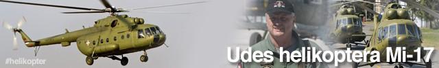 Za sve do sad objavljene postove o nesreći kliknite na baner