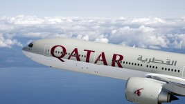 Qatar Airways neprofitabilan?