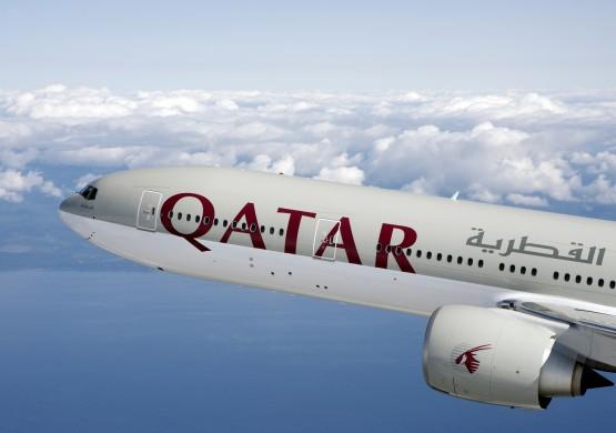 Qatar Airways neprofitabilan?