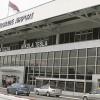 """Er Srbija otvara """"Premijum salon"""" na beogradskom aerodromu"""