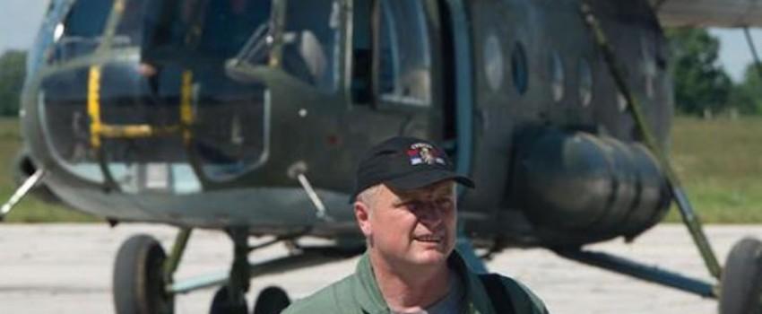 Novosti objavile detalje iz završnog izveštaja o padu helikoptera