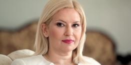 Zorana Mihajlović: Vlada se dogovara da Er Srbija leti za Čikago i Kanadu