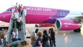 Nova tarifa kompanije Wizz Air povoljnija za putnike