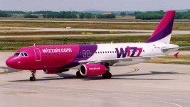 Wizz Air počinje sa svojim kadet pilot programom