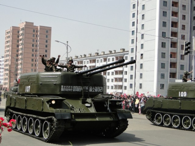 Pyongyang_Military_Parade16