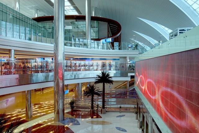 dubai_united_arab_emirates_11_big