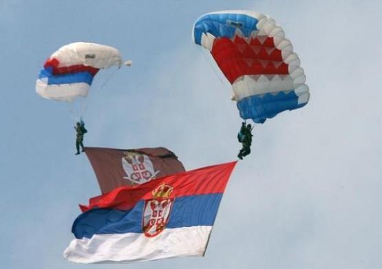 Udruženju žena letača Srbije potrebna novčana pomoć za memorijalni skok