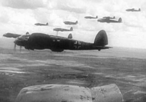 Područje novobeogradskih blokova bombardovali i Nemci i saveznici – pronalazićemo još avio-bombi