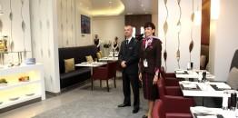 Premijum salon Er Srbije biće otvoren za sve putnike