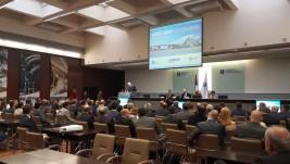 "Konferencija ""Airbus Group – Dan dobavljača"": Susret sa srpskom vazduhoplovnom industrijom"