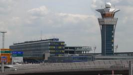 [VIDEO REPORTAŽA] Obilazak aerodroma Orli iza scene: jedan dan sa dispečerima i supervizorima