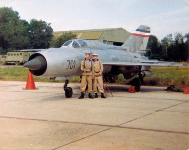 22701 Pula avgust 1991.