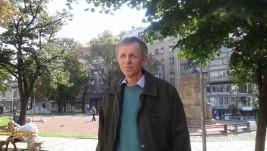 [INTERVJU] Zoran Radojević: Kad civili i vojska rade zajedno, dolazi do konflikta