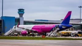 Viz er potpisao sporazum sa kineskim lizorom za nabavku 11 A321 ceo