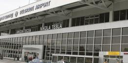 """""""Nikola Tesla"""": Zarada u prvom kvartalu 2016. blizu pola milijarde dinara"""